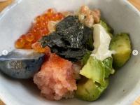 ※画像は氷川きよしにインスタグラムアカウント『@hikawa_kiyoshi_official』より