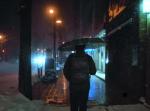 札幌の街並を映画『ブレードランナー 2049』みたいに編集した動画がカッコいい