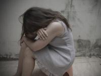 学生たちの強制わいせつ&強姦事件が続出(shutterstock.com)