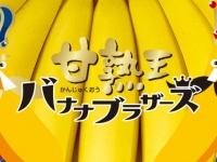 株式会社スミフルジャパンのプレスリリース画像