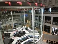 今年1年の日本経済はどうなるのか?