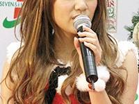 元AKB48・高橋みなみ