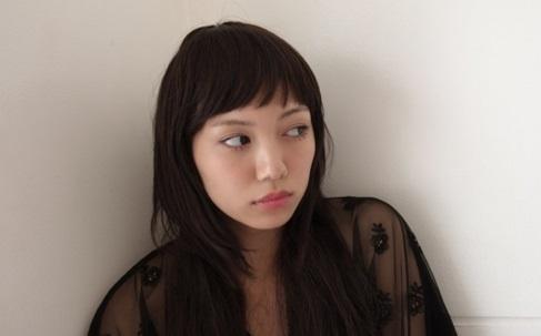 「FUMI NIKAIDOU Official Web Site」より