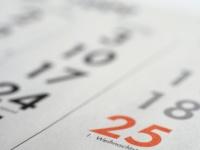 大学生なら知っておきたい! 大安、仏滅……カレンダーの「六曜」が持つ意味って?
