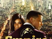 『Empire/エンパイア 成功の代償 DVDコレクターズBOX』