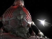 CIAの極秘UFO調査計画「プロジェクト・ブルーブック」に記載されていた10の奇妙な事案