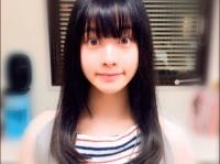 ※イメージ画像:橋本環奈Twitter「@H_KANNA_0203」より