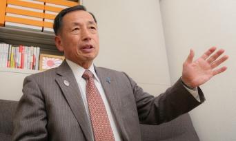 桑田佳祐氏の一件は国内外の反日勢力に利用された結果、騒ぎが大きくなった