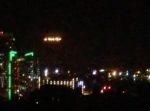 カリフォルニアでUFO目撃 情報が!? 夜空に浮かぶ光の正体とは…。
