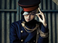 『G-DRAGON 2013 WORLD TOUR ~ONE OF A KIND~ IN JAPAN DOME SPECIAL2枚組DVD)』(YGEX)
