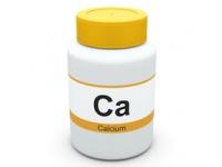 カルシウムサプリが認知症を招く?(shutterstock.com)