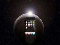 もうすぐ月で携帯電話の利用が可能に。NASAとノキアが月面に4Gネットワーク構築計画を発表(NASA)