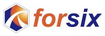 株式会社フォーシックスのプレスリリース画像