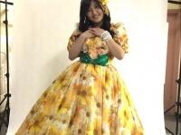 ※イメージ画像:モーニング娘'16・鈴木香音オフィシャルブログ「Q期ブログ」より
