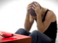 薬物依存の治療は街中でも可能(shutterstock.com)