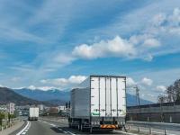 【バイト体験談】トラック助手のバイトって?  仕事内容とやりがいは?【学生記者】