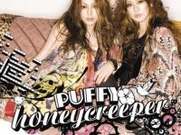 「honeycreeper」より