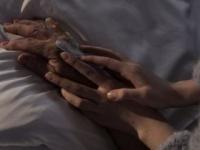 がん悪液質は治療できるか?(shutterstock.com)