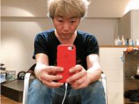 Twitter:小沢一敬(@ozwspw)より