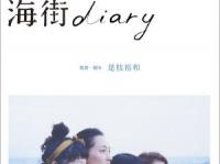 ※イメージ画像:『海街diary Blu-rayスタンダード・エディション』(ポニーキャニオン)