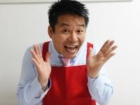 就活面接で使える! 「人を引き付ける上手な話し方のコツ」をカリスマ実演販売士・レジェンド松下さんに聞いた