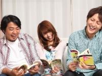 少女漫画は恋愛ものだけじゃない!? 男子学生が読んでも楽しめる少女漫画5選【学生記者】