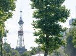 やっぱり… 東京五輪「マラソン」札幌案に6割反対