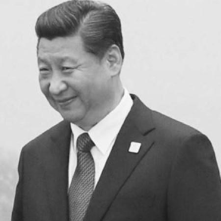 中国でBTSの次はBLが標的?世界の反発を呼びそうな規制強化の暴挙