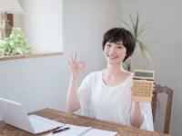 家計簿のつけ方と書き方 簡単で長続きする方法は?
