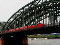 一度は乗ってみたい! ヨーロッパ鉄道でロマンあふれる旅をする方法