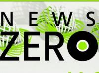 青山和弘氏がメインキャスターになれば、『NEWS ZERO』は安倍首相応援番組と化してしまうかもしれない(画像は『NEWS ZERO』番組HPより)