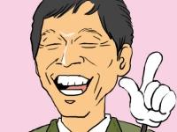 画/彩賀ゆう(C)まいじつ