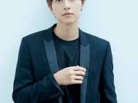 ※画像はソン・ジュンギのインスタグラムアカウント『@songjoongkionly』より