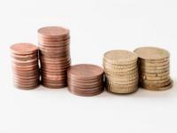 実家暮らしで貯金できないのはなぜ!? しっかりお金を貯める方法
