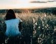 「耐えがたい寂しさ」から自分を救う方法