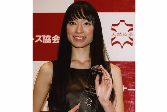 http://image.dailynewsonline.jp/media/c/a/ca76d02753f08d0f222896d9a52fce5559432d49_w=666_h=329_t=r_hs=efc2be97a5015302e571378a978e4f8b.jpeg