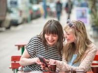 秘密主義が多い? 女子大生の6割は好きな人ができても友達に話さない!