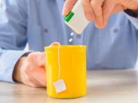 甘味料や人工甘味料も深刻なアレルギーを引き起こす(shutterstock.com)