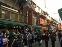 上野に旅行するなら絶対行くべき! おすすめ人気観光スポット14選