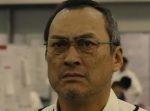 福島第一原発内に残った名もなき作業員たちの映画『Fukushima 50』