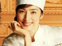 『Chef~三ツ星の給食~』(フジテレビ系)公式サイトより