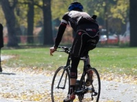 都心でも快適に使える! おすすめの自転車タイプ3つ