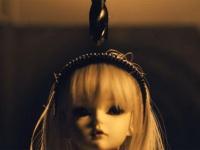 "YouTube「NieR: Automata meets amazarashi ""命にふさわしい"" Music Video」より。"