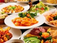 本場の味が勢ぞろい! 中目黒のおすすめ中華料理店15選