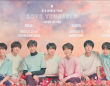BTS JAPAN OFFICIAL FANCLUBより