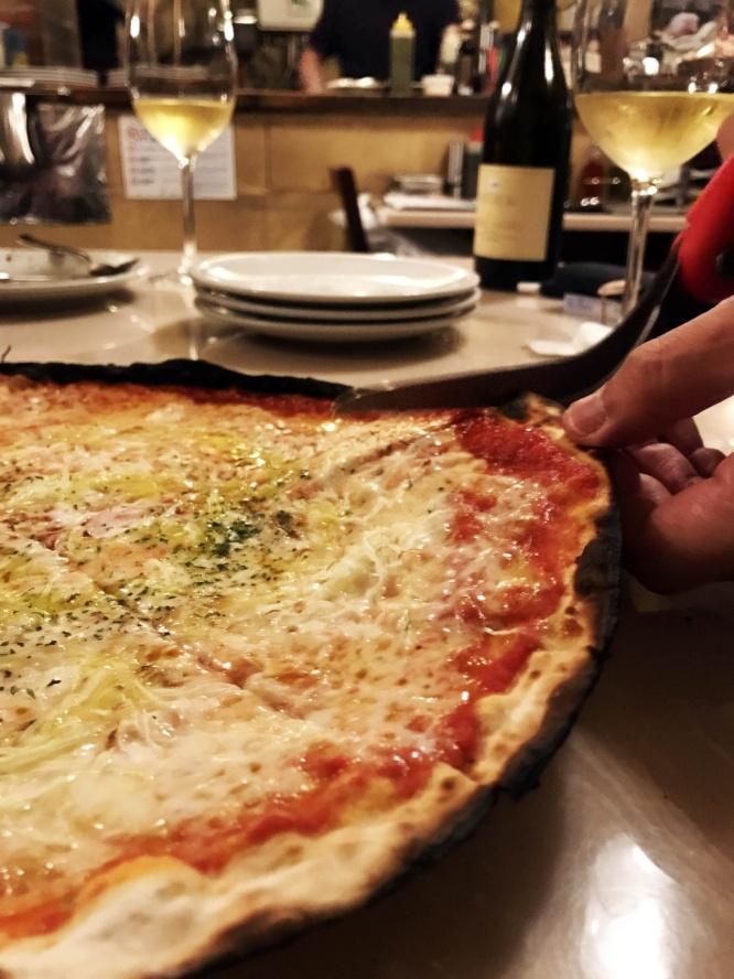 pizzeria-romana-ilpentito-pizza3