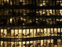 「裁量労働制」でトクをするのは誰なのか?(depositphotos.com)
