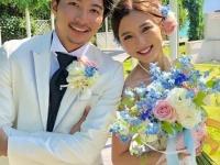 ※画像は真野恵里菜のインスタグラムアカウント『@erinamano_official』より