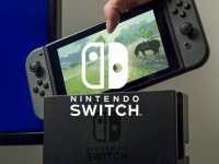 「Nintendo Switch」(「任天堂 HP」より)
