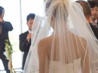 一体いくらかかるの!? 知っておきたい結婚式にかかる費用一覧